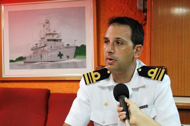 "Navio de Assistência Hospitalar ""Carlos Chagas"" Marinh12"