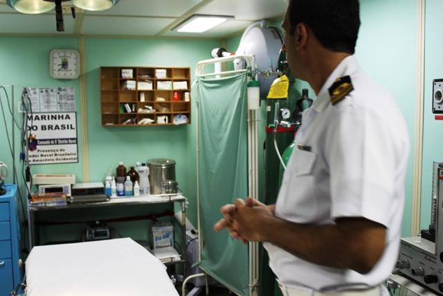 "Navio de Assistência Hospitalar ""Carlos Chagas"" Marinh14"