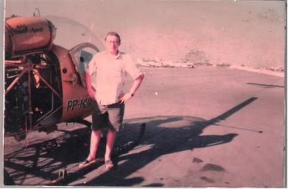 Bell 47 - O primeiro helicoptero operacional Sem_ta17