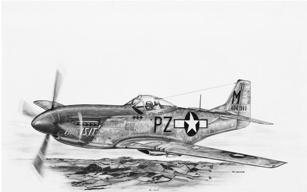 P-51 Mustang - o corcel dos céus!! Sem_ta18