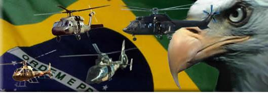 A Aviação do Exército Brasiseiro Sem_ta19