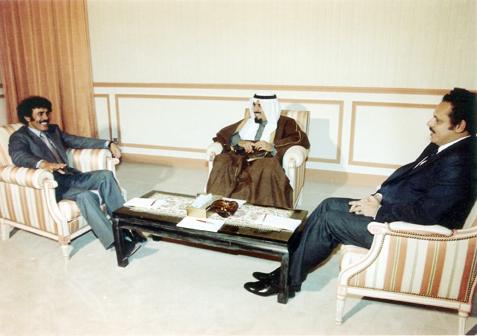 صور لشخصيات سياسية يمنية 9ouoou10
