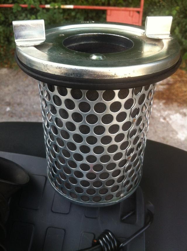 filtre - Filtre à air de RF, fini le filtre à hotte aspirante. Img_2713