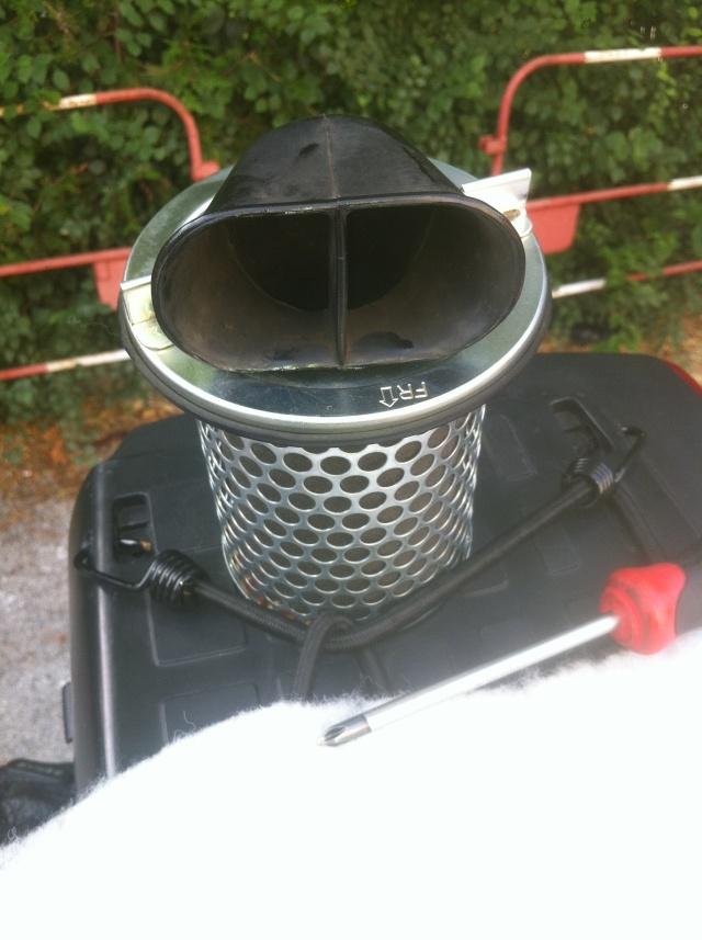 filtre - Filtre à air de RF, fini le filtre à hotte aspirante. Img_2715