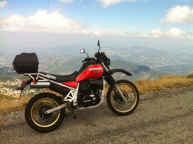 Sortie au Mont Ventoux Img_2810