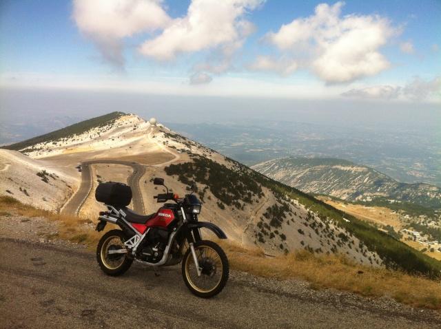Sortie au Mont Ventoux Img_2812
