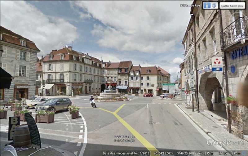 Panneaux touristiques d'autoroute (topic touristique) - Page 3 Arbois12