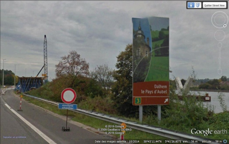 Panneaux touristiques d'autoroute (topic touristique) - Page 2 Pannea13