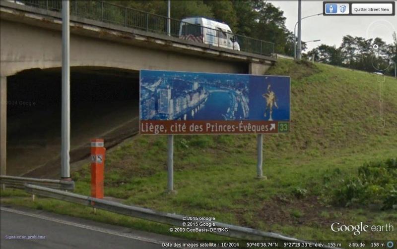 Panneaux touristiques d'autoroute (topic touristique) - Page 2 Pannea14
