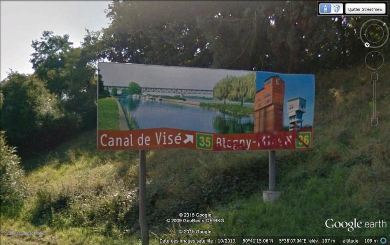 Panneaux touristiques d'autoroute (topic touristique) - Page 2 Pannea15