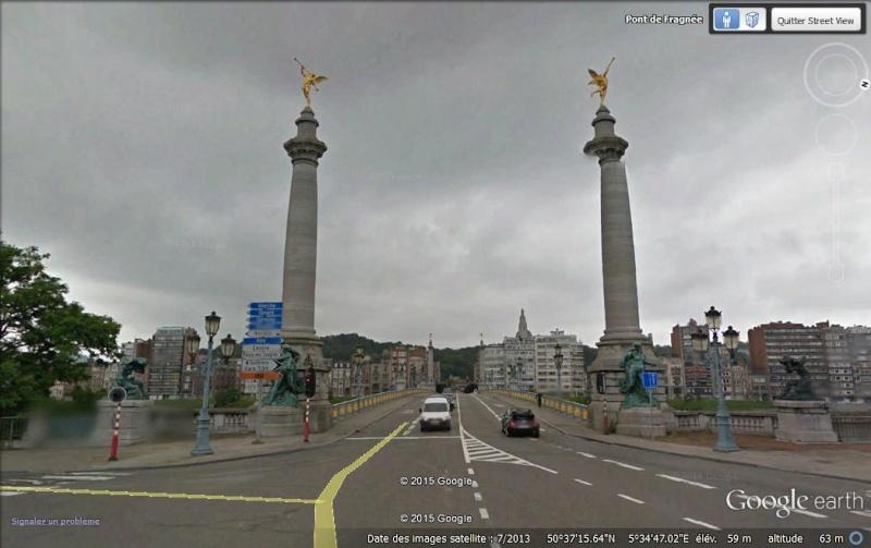 Panneaux touristiques d'autoroute (topic touristique) - Page 2 Pont_d10