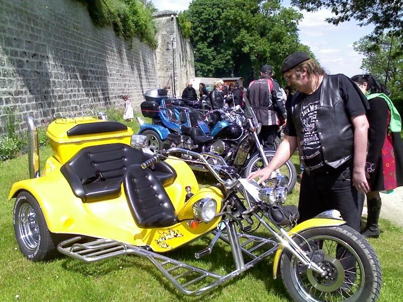 AISNE - salutations a toutes les bikeuses et bikers - JACK Img01710
