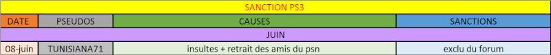 SANCTION PS3 - Page 2 Sans_t24