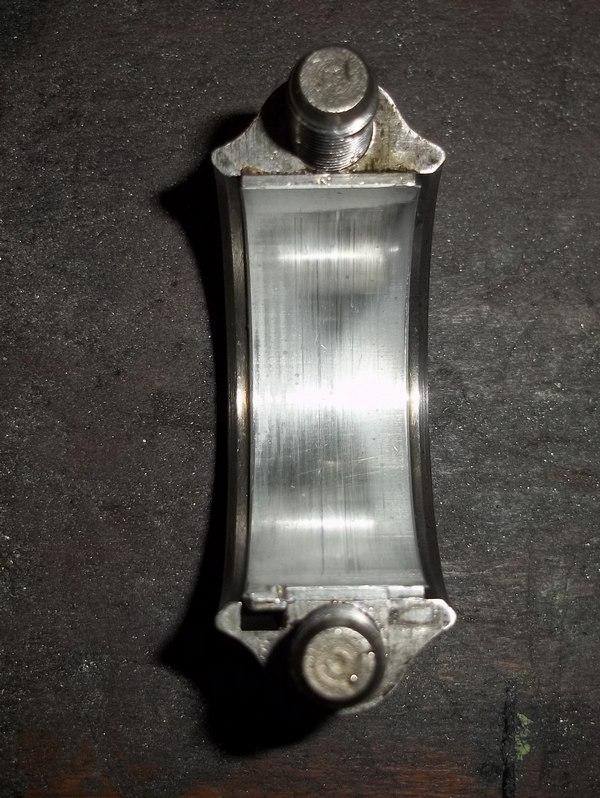 Pas très original, encore une restauration de R 5 turbo 100_1913