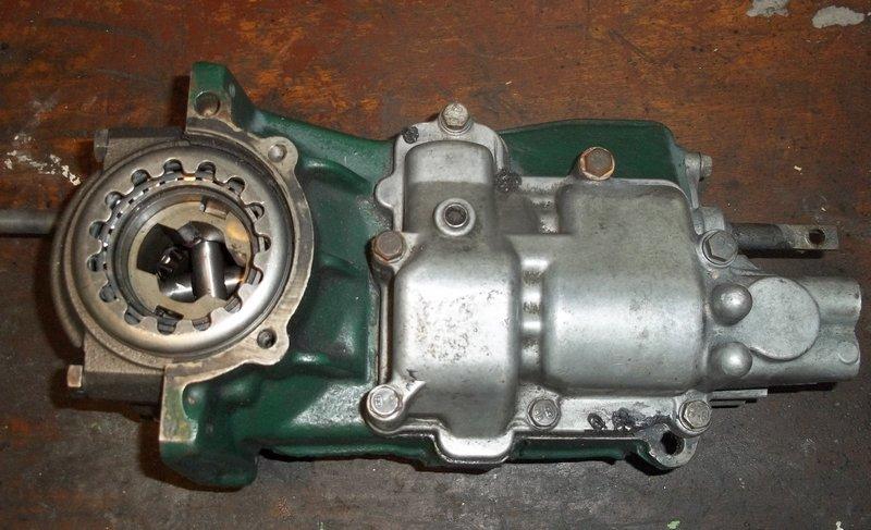 Pas très original, encore une restauration de R 5 turbo 100_1915