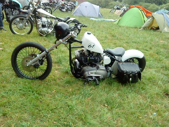 Les vieilles Harley....(ante 84) par Forum Passion-Harley - Page 39 Dsc01328