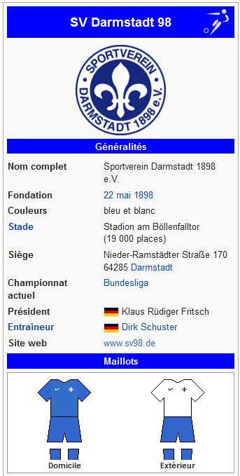 [ALL] Darmstadt 98 Darmst10