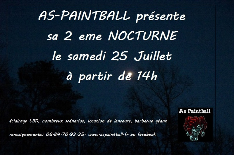 Nocturne 25 Juillet 2015 2_noct10