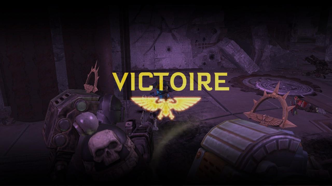[Jeu vidéo] Warhammer 40.000 : Space Marine - Page 38 45565110