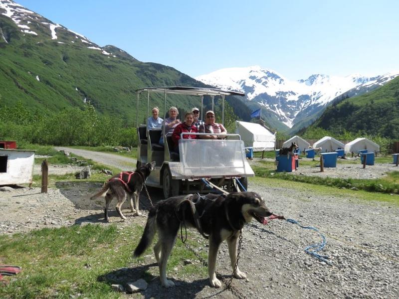 Alaska          Alsaka10
