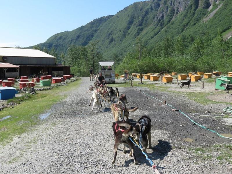 Alaska          Alsaka13