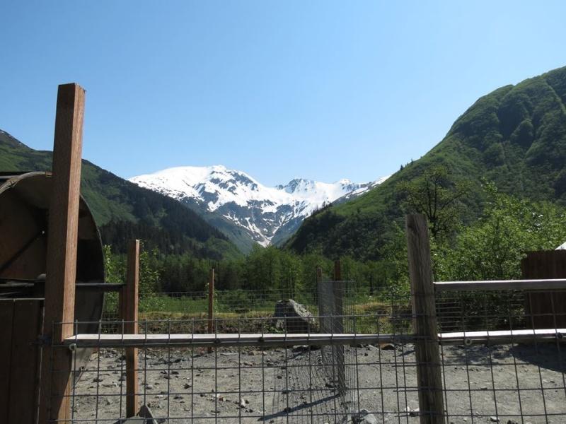 Alaska          Alsaka14
