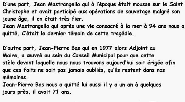 [ Associations anciens Marins ] AMMAC du GRAU DU ROI 0011