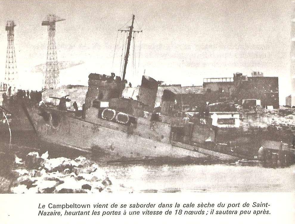 [Histoire et histoires] Les Anglais gagnent la bataille de l'Atlantique à Saint Nazaire 001_bm10