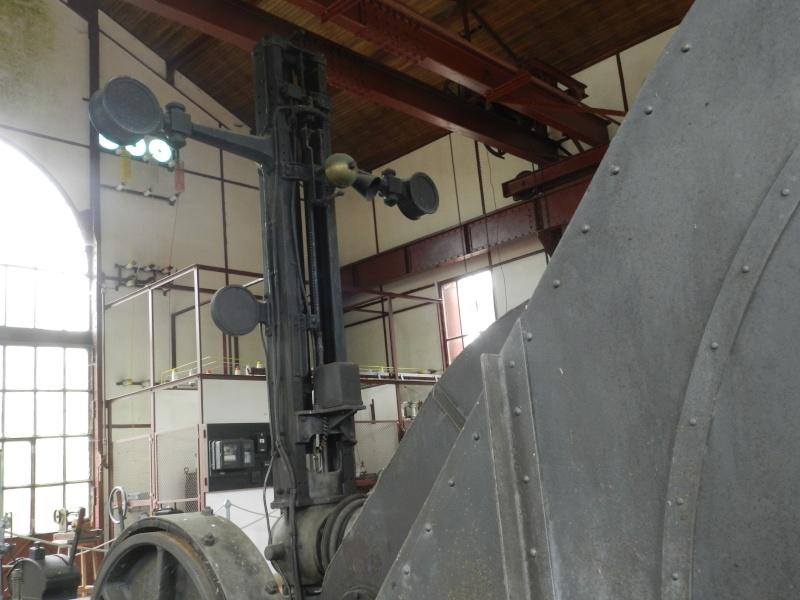 Le musée de l'ardoise à Renazé Vauvyr36