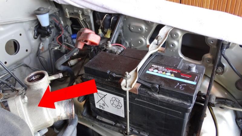 [Moteur] Réglage Pompe + Turbo par Julien4x4 - Page 7 Dsc00438