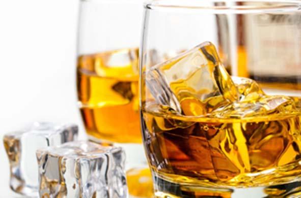 10 bénéfices qu'a le Whisky sur votre santé Whisky10