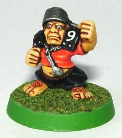 Lotho Hornblower, Futur Champion Halfling Lotho_10