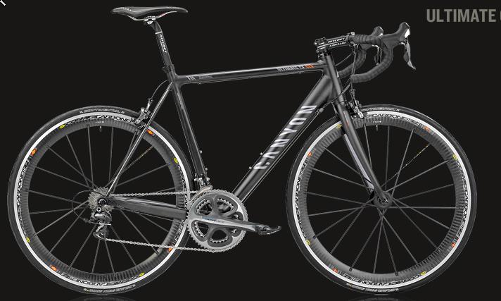 Les vélos (toutes marques) Image_10