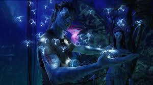 Bon anniversaire ALBANE ! Avatar10