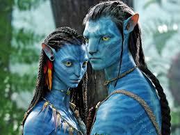 Bonjour à tous Avatar11