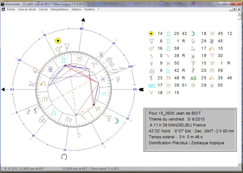 Mercure bientôt rétrograde - Page 4 Jean_d11