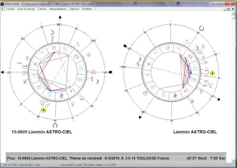 Mercure bientôt rétrograde - Page 4 Lianmi10