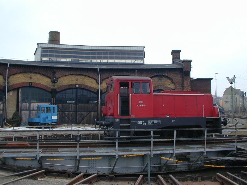 V22 - BR 312 (DB) Dscn0310