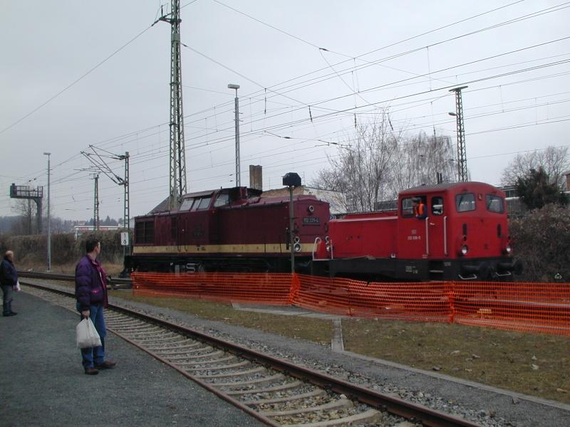 V22 - BR 312 (DB) Dscn0312