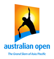 Open Australie 2010 175px-10
