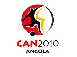 CAN 2010 Angola 250px-10