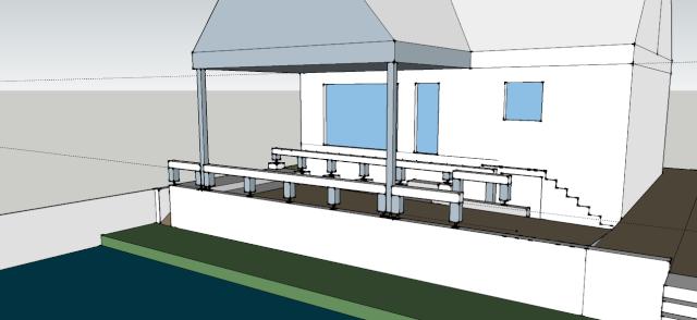Terrasse en mélèze Base_p11