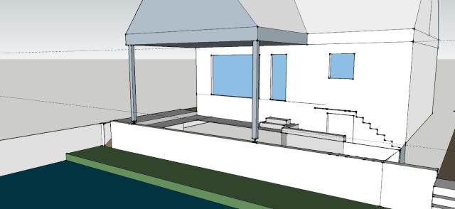 Terrasse en mélèze Base_p12