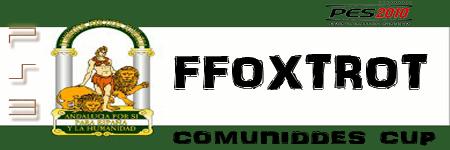PORTAL  PES - FIFA (Xbox & PS3) - TORNEOS PES Campeo10