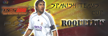 Spanish teams Cup [PES 2010] Firma_11