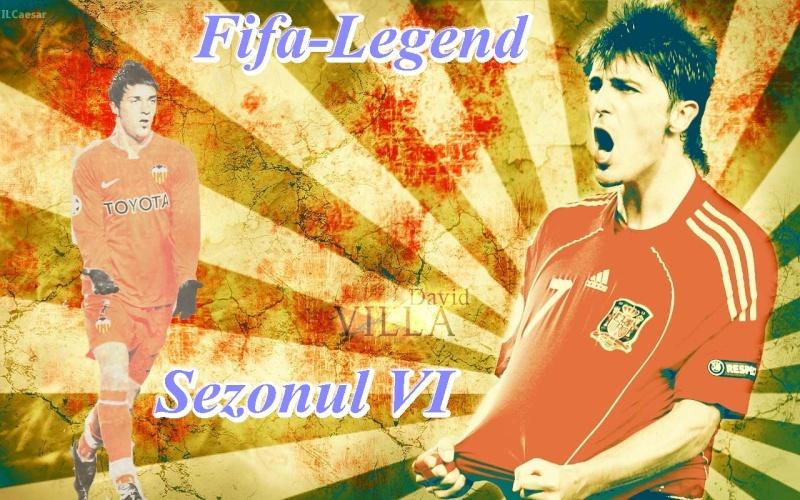 Fifa-Legend