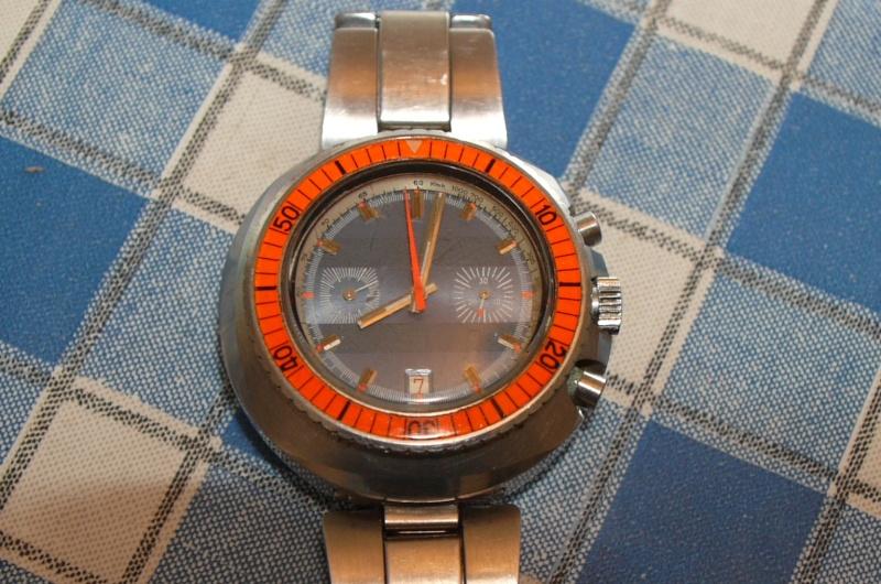 Demande d\'info et  présentation...de moi et de ma montre P1090110