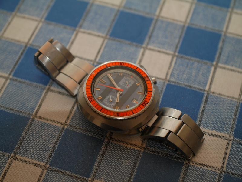 Demande d\'info et  présentation...de moi et de ma montre P1090111