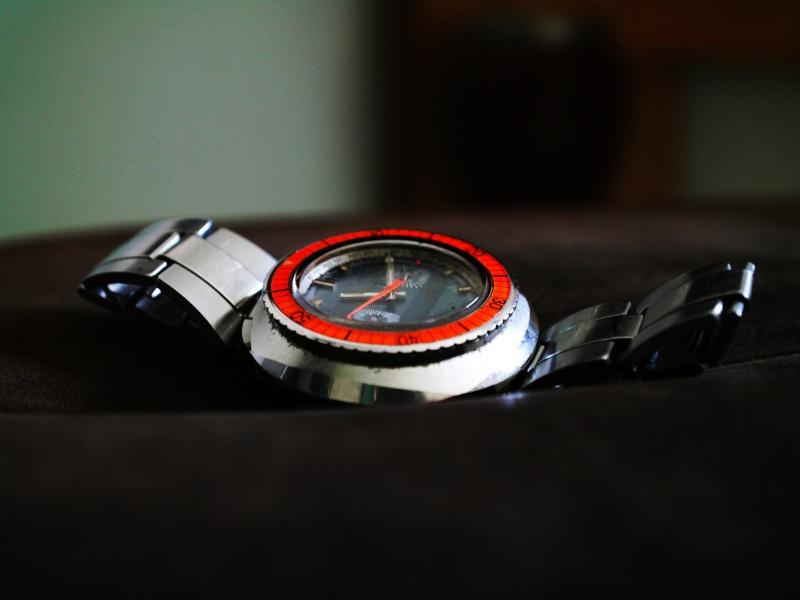Demande d\'info et  présentation...de moi et de ma montre P1090211