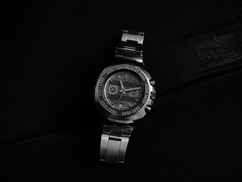 Demande d\'info et  présentation...de moi et de ma montre P1090212